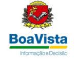 Logo-ACSP-Boa-Vista150px-150x121-1