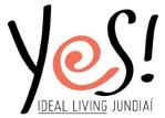 Logo-Yes-Whatsapp-h150px-1