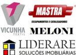 Logos-Grupos-Avaliação-Imobiliária150px-150x109-1